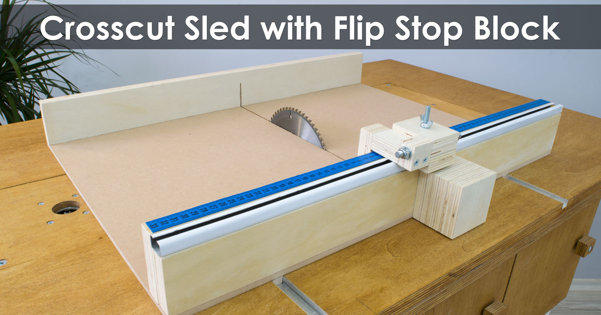 Best Table Saw For Crafts