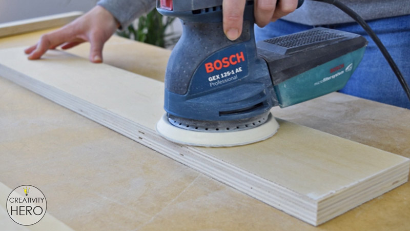 How to Make a Table Saw Fence and Router Table Fence for Homemade Workbench (Free Plan) 3