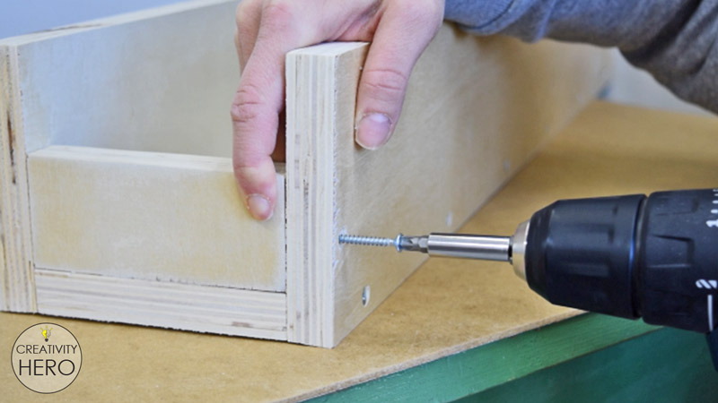 How To Make A Table Saw Fence And Router Table Fence For Homemade